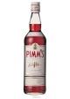 Pimms Nº1 Aperitif 25º 1 Litre