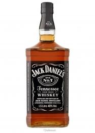 Jack Daniels Magnum Bourbon 40º 1,5 Litres - Hellowcost