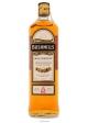 Bushmills Whisky Original 40% 1 Litre