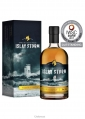 Islay Storm Limited Release Whisky 40% 70 cl