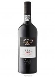 Ferreira LBV 2014 Porto 20,5% 75 cl - Hellowcost