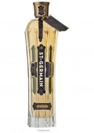 St-Germain Liqueur 20% 70 cl - Hellowcost
