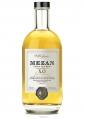 Mezan Jamaica XO Rhum 40% 70 cl Jamaica