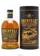 Aberfeldy 12 Years Whisky 40% 100 cl