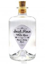 Beach House Spiced Rhum 40% 100 cl - Hellowcost