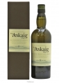 Port Askaig 8 Years Islay Whisky 45,8% 70 cl