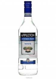 Appleton Signature Blend Rhum 40% 100 cl - Hellowcost