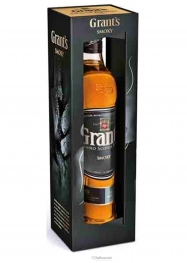 Grant's Signature Whisky 40% 70 cl - Hellowcost