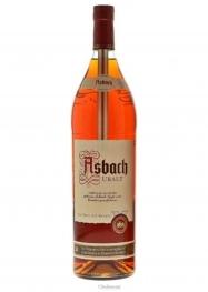 Asbach Uralt Brandy 38% 100 cl - Hellowcost
