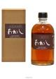 Akashi Whisky 5 Ans 50% 50 Cl