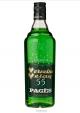 Verveine Du Velay Verte Liqueur 55º 70 Cl