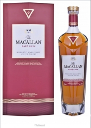 The Macallan 12 Ans Sherry Oak Whisky 40% 70 Cl - Hellowcost