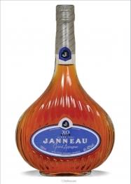 Janneau XO Armagnac 40% 70 cl - Hellowcost