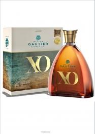 Gautier XO Cognac 40% 70 cl - Hellowcost