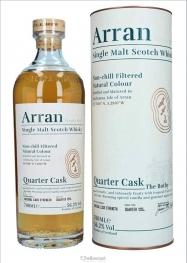 Arran Barrel Reserve Whisky 43% 70 cl - Hellowcost