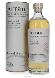 Arran 21 Years Whisky 46% 70 cl - Hellowcost