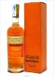 Karukera Vieux Rhum 42% 70 cl