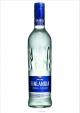 Finlandia Vodka 40% 1 Litre