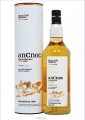 Ancnoc Black Hill reserve whisky 46% 100 cl