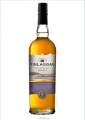 Finlaggan Original Peaty Whisky 40% 70 cl
