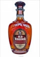 Old Virginia Bourbon 12 Ans 43% 70 Cl