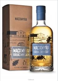 Mackmyra Bee Whisky &amp Honey 22% 50 cl - Hellowcost