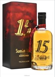 Loch Lomond original Whisky 40% 70 cl - Hellowcost
