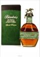 Blantons Special Reserve Green Label Bourbon 40º 70 Cl