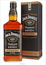 Jack Daniel´S Honey Bourbon 35º 1 Litre - Hellowcost