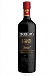 Cockburn's Special Reserve Porto 20% 100 cl - Hellowcost