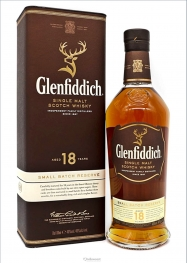 Glenfiddich Project XX Whisky 47% 70 cl sans étui - Hellowcost