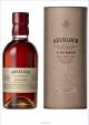 Aberlour A Bunadh Whisky 60,9% 70 Cl