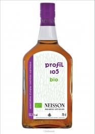 Whisper Antigua Gold Rum Rhum 40% 70 cl - Hellowcost