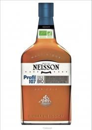 Neisson Profil 105 Rhum 54,2% 70 cl - Hellowcost