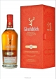 Glenfiddich 21 Ans Gran Reserve Whisky 43,2% 70 Cl