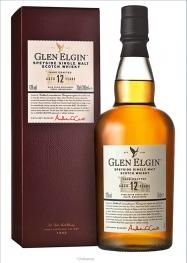 Glen Breton Ice Whisky 40% 70 Cl - Hellowcost