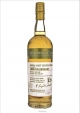 The Old Malt Cask Aberlour 12 Ans Whisky 50% 70 Cl