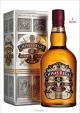 Chivas Regal 12 Ans 40% 2 Litres Whisky