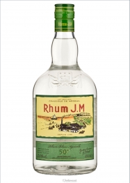 Jim Beam Bourbon 40% 1,75 Litres - Hellowcost