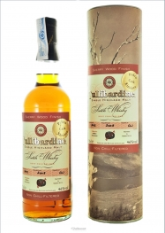 Tullibardine Sauterne Wood Finish Whisky 1993 46º 70 Cl - Hellowcost