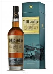Tullibardine 25 Ans Whisky 43% 70 Cl - Hellowcost