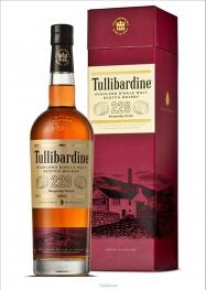Tullibardine 225 Sauternes Finish Whisky 43 % 70 Cl - Hellowcost