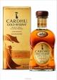Cardhu Malt Gold Reserve Whisky 40% 70 Cl