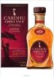 Cardhu Malt Amber Rock Whisky 40% 70 Cl