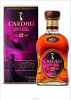 Cardhu Malt 15 Years Whisky 40º 70 Cl