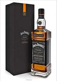 Jack Daniel's Rye Bourbon 45% 100 cl - Hellowcost