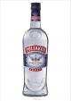 Poliakov Vodka 37.5º 1 Litre