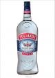 Poliakov Vodka 37.5% 150 cl