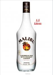 Malibu 18º 1 Litre - Hellowcost