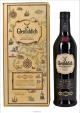 Glenfiddich Madeira Cask Finish 19 Ans Whisky 40% 70 Cl